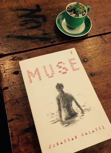 muse-1-1