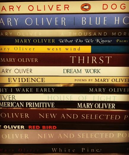 oliver-4