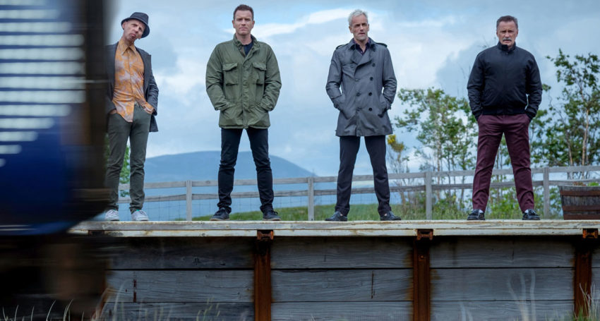 t2trainspotting1-850x455
