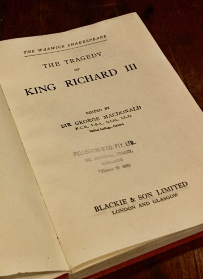 richard3-1